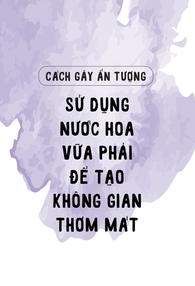 An tuong anh 3
