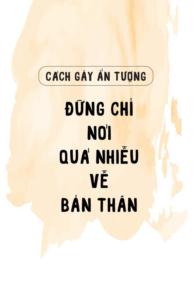 An tuong anh 8