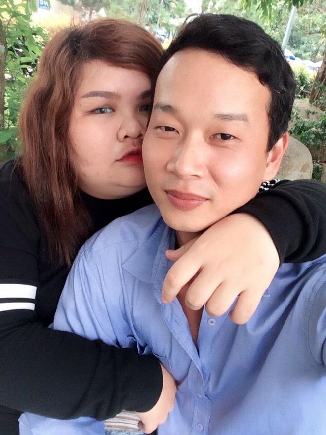 9X duoc chong chieu chuong, tang 30 kg sau mot nam ket hon hinh anh 5