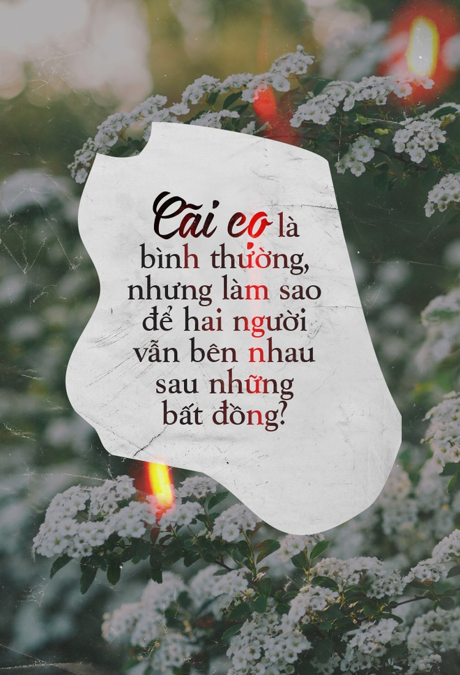 Cai co anh 1