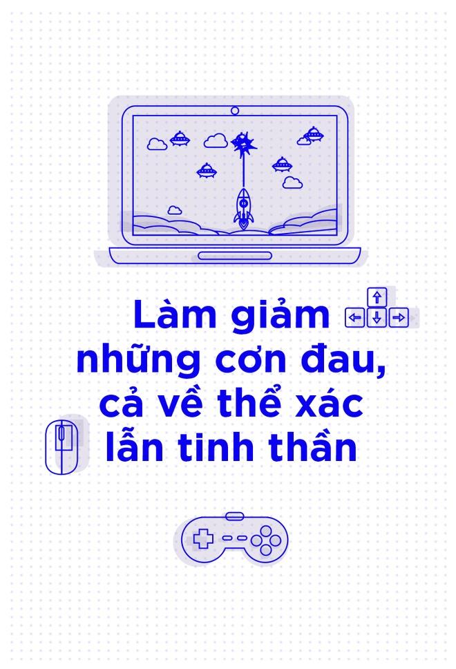 Choi game chang hai ma con co loi, chinh cac nha khoa hoc noi vay hinh anh 8
