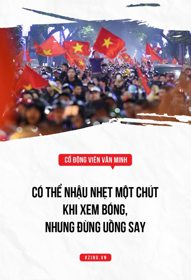 Hay lam 7 dieu sau de co vu U23 Viet Nam thi dau luc 15h hom nay hinh anh 6