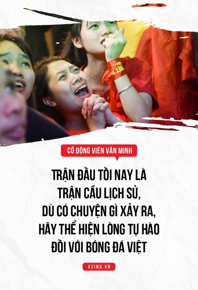 Hay lam 7 dieu sau de co vu U23 Viet Nam thi dau luc 15h hom nay hinh anh 8