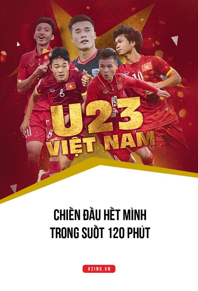 U23 anh 2