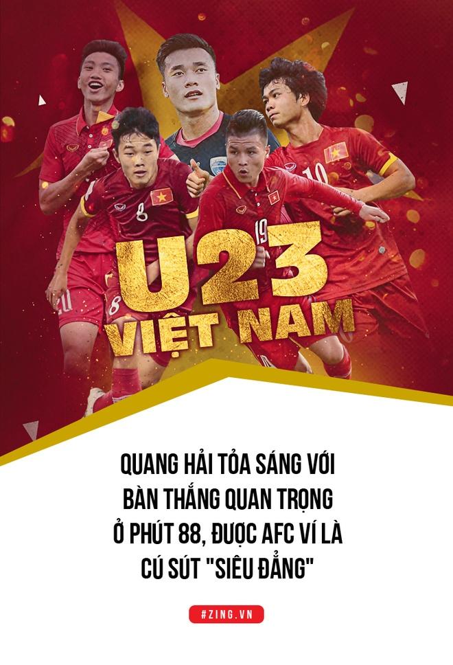 U23 anh 3