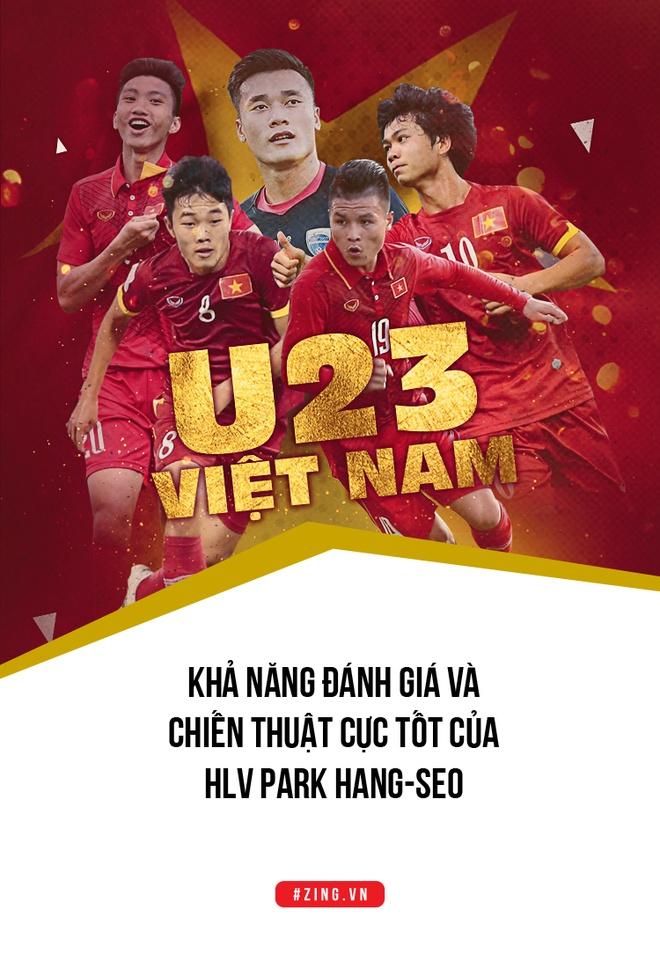U23 anh 5