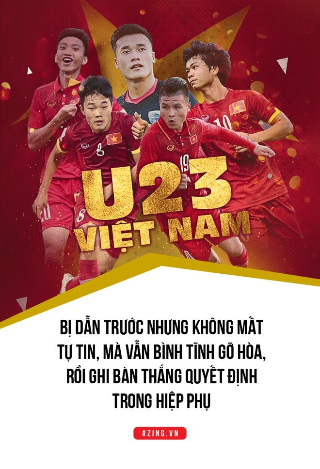 U23 anh 7
