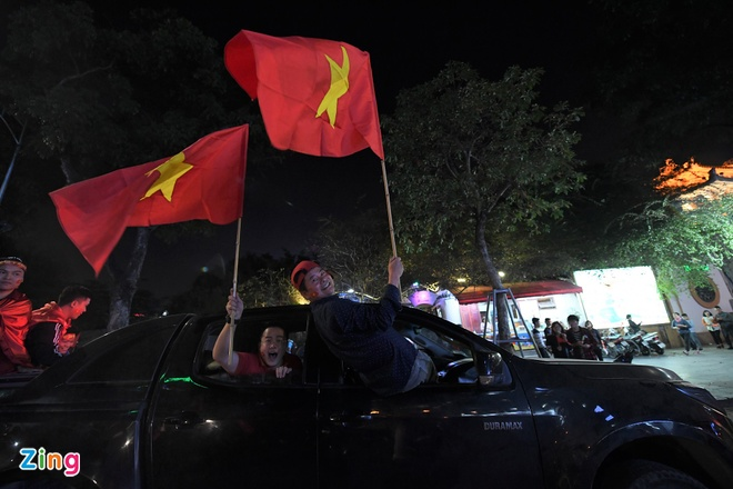 U23 Viet Nam anh 72