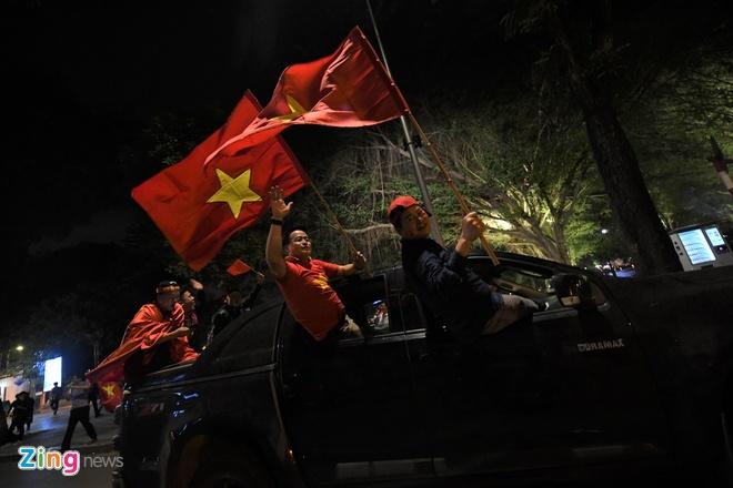 U23 Viet Nam anh 73