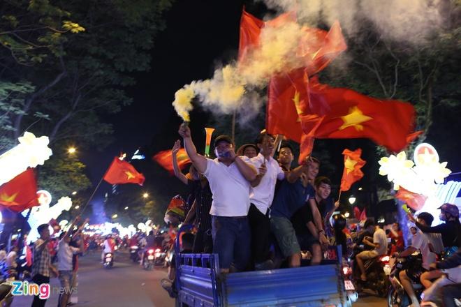 U23 Viet Nam anh 86