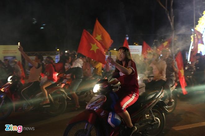 U23 Viet Nam anh 87