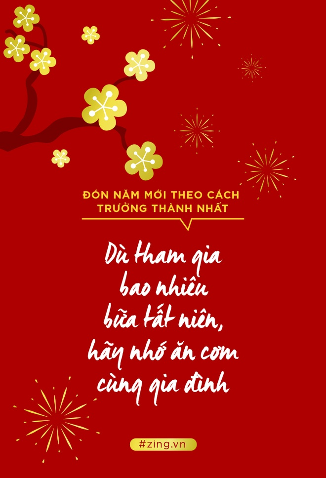 30 Tet roi, nho don nam moi theo cach truong thanh nhat hinh anh 2