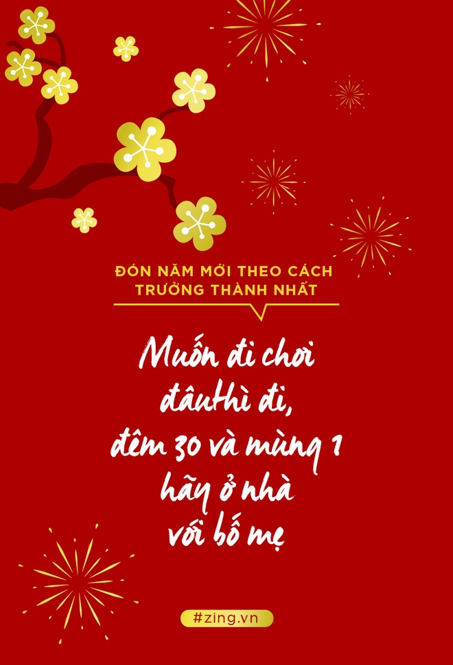 30 Tet roi, nho don nam moi theo cach truong thanh nhat hinh anh 4