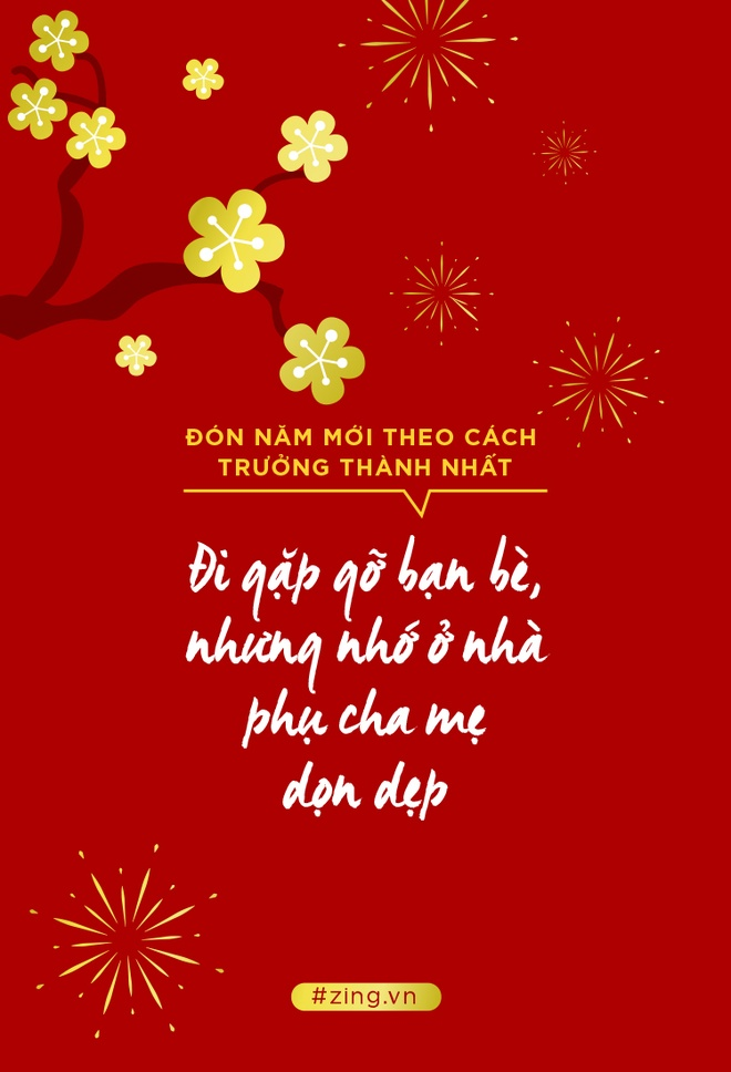 30 Tet roi, nho don nam moi theo cach truong thanh nhat hinh anh 6