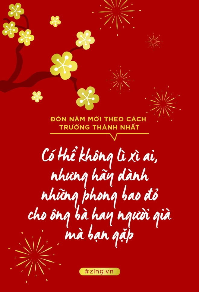 30 Tet roi, nho don nam moi theo cach truong thanh nhat hinh anh 7