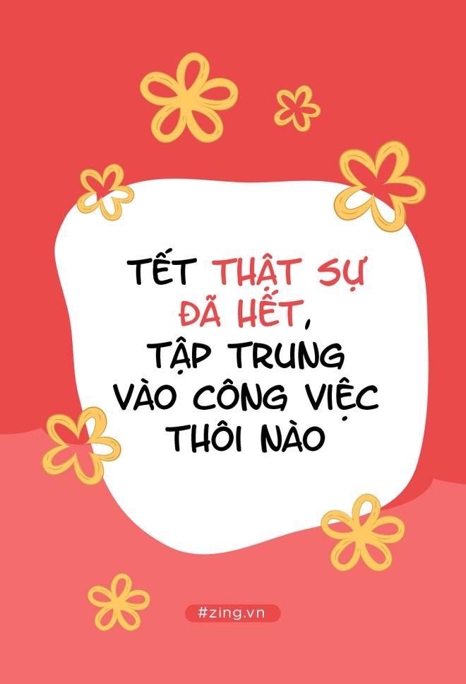 Tet that su da het, tap trung vao cong viec thoi nao hinh anh