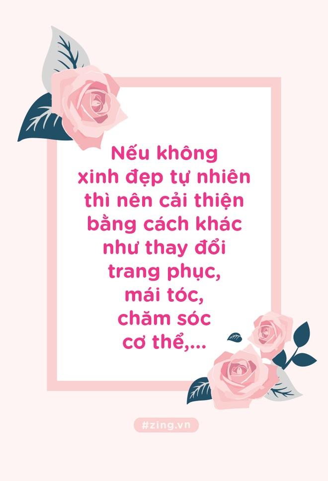 Co the la de yeu thuong: cach tuyet voi nhat de hanh phuc hinh anh 3