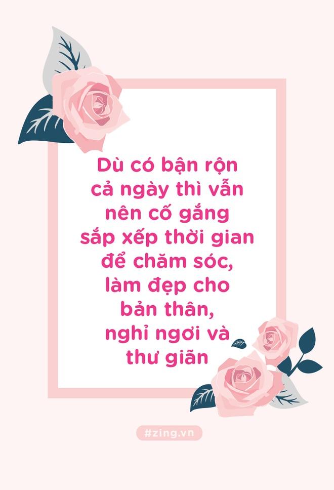 Co the la de yeu thuong: cach tuyet voi nhat de hanh phuc hinh anh 4