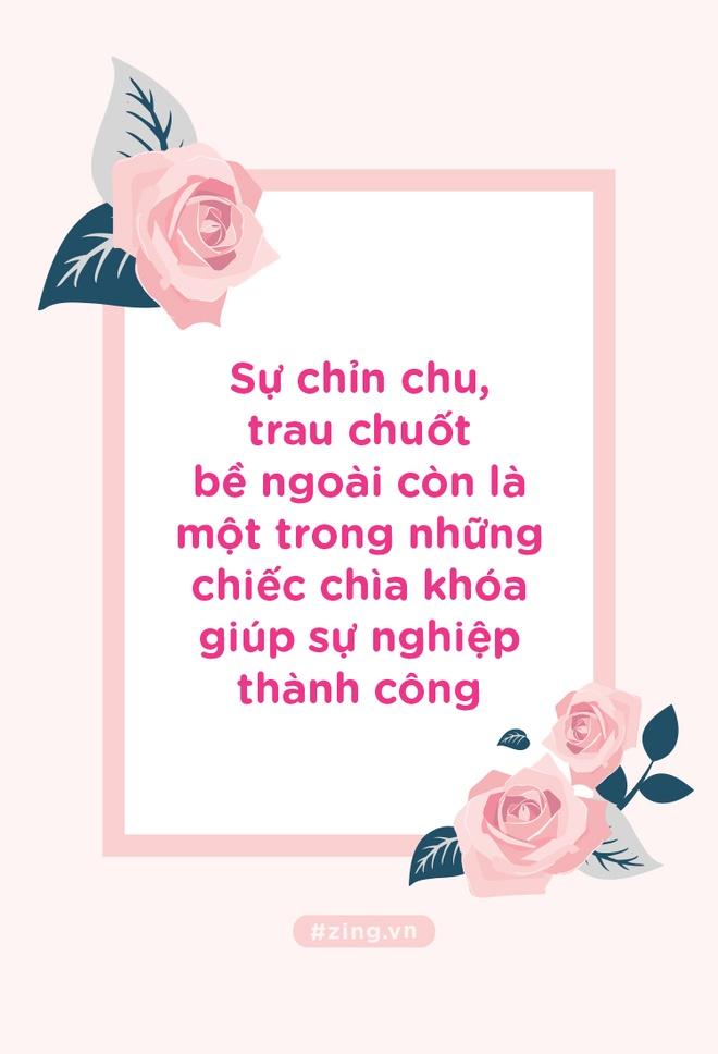 Co the la de yeu thuong: cach tuyet voi nhat de hanh phuc hinh anh 7