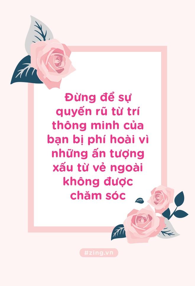 Co the la de yeu thuong: cach tuyet voi nhat de hanh phuc hinh anh 8