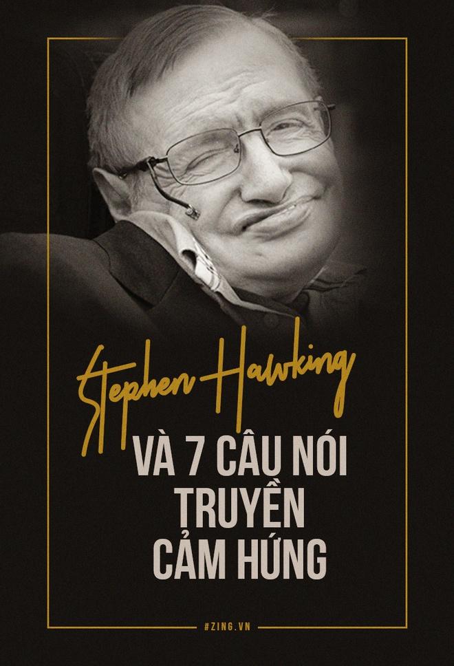 Thien tai Stephen Hawking va 7 cau noi truyen cam hung hinh anh