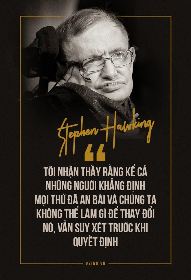 Thien tai Stephen Hawking va 7 cau noi truyen cam hung hinh anh 4