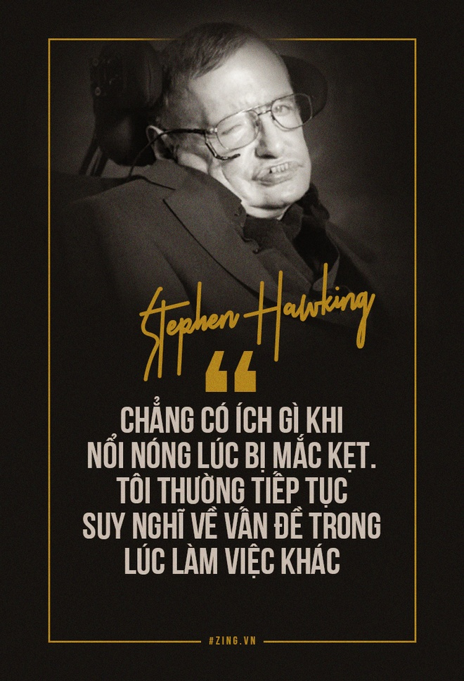 Thien tai Stephen Hawking va 7 cau noi truyen cam hung hinh anh 6