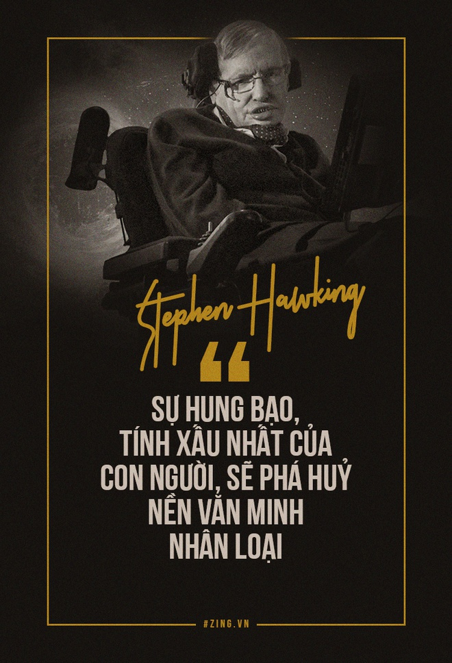 Thien tai Stephen Hawking va 7 cau noi truyen cam hung hinh anh 8