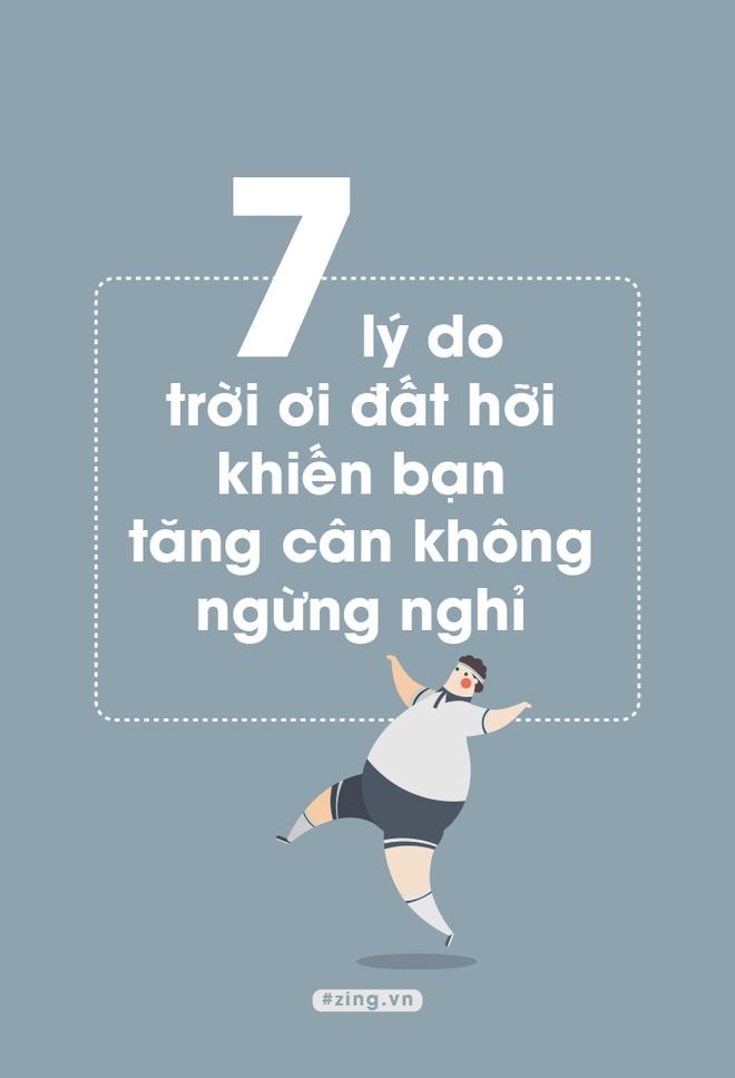 7 ly do troi oi dat hoi khien ban tang can khong ngung nghi hinh anh
