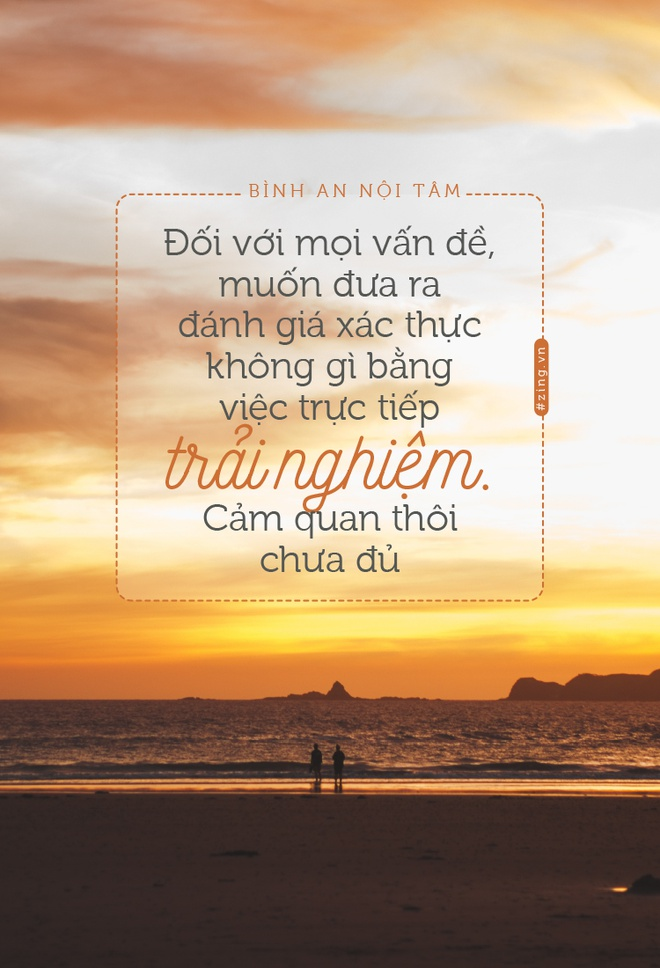 Binh an noi tam, cach duy nhat giup cuoc song hanh phuc hinh anh 5