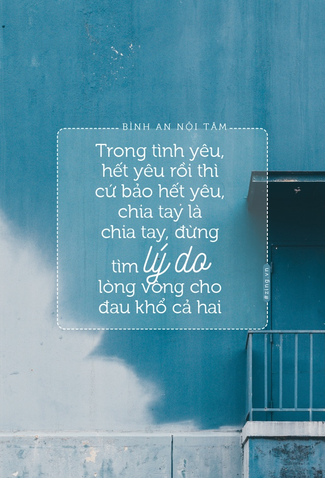 Binh an noi tam, cach duy nhat giup cuoc song hanh phuc hinh anh 6