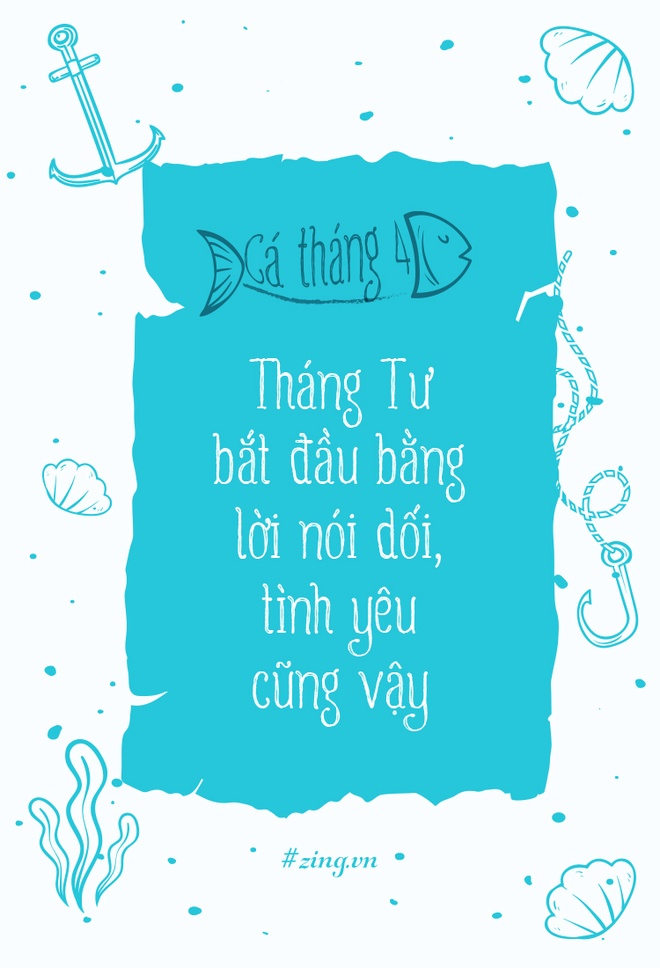 Thang Tu bat dau bang loi noi doi, tinh yeu cung vay hinh anh 1