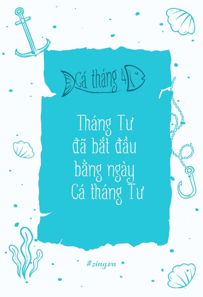 Thang Tu bat dau bang loi noi doi, tinh yeu cung vay hinh anh 2