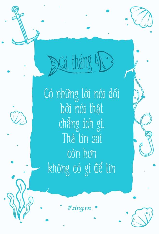 Thang Tu bat dau bang loi noi doi, tinh yeu cung vay hinh anh 6