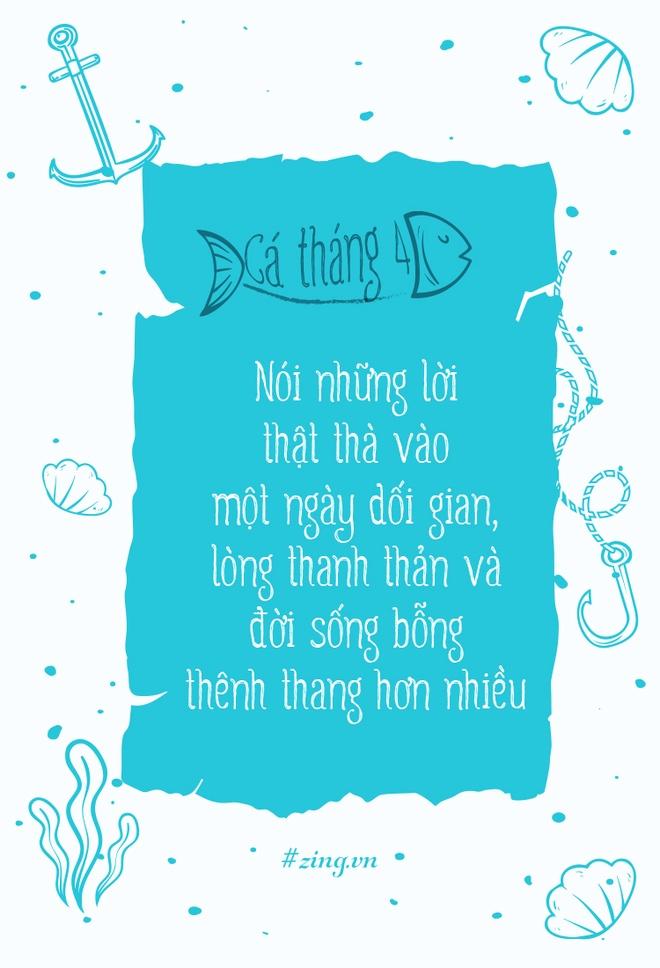 Thang Tu bat dau bang loi noi doi, tinh yeu cung vay hinh anh 8