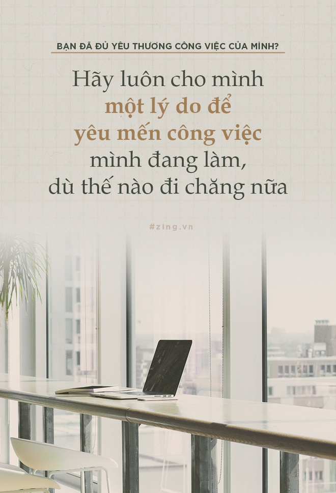 1/5 anh 6