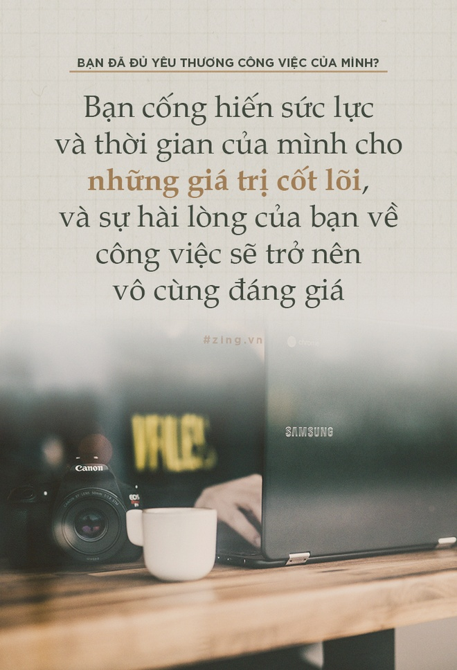 1/5 anh 7