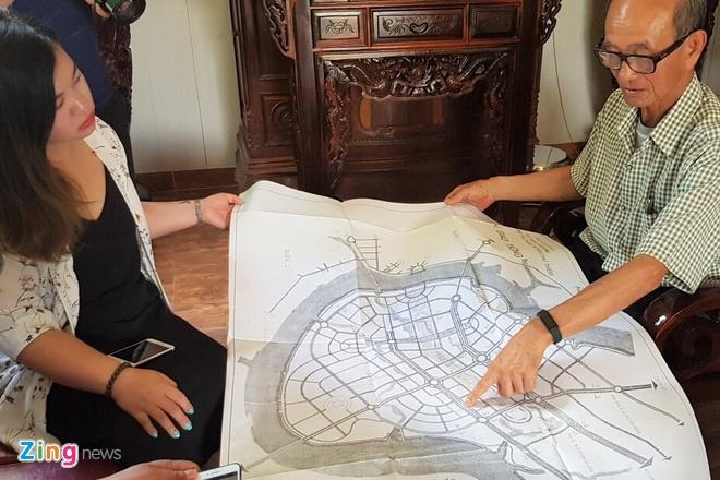 Nguyen Chu tich TP.HCM: 'Dung tim ban do 1/5.000 Thu Thiem nua' hinh anh 2