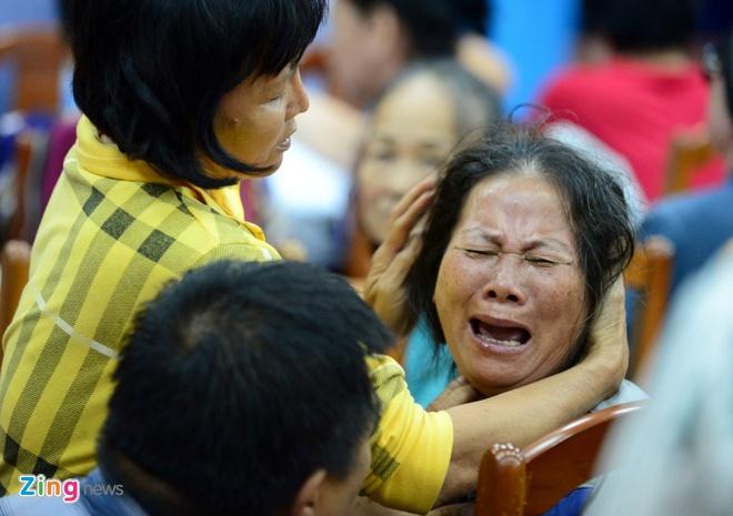 Thu tuong: Phai nhin thang su that o Thu Thiem hinh anh 2