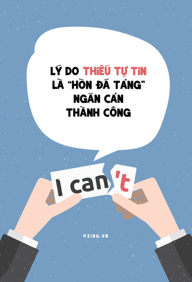 "Ly do thieu tu tin la ""hon da tang"" ngan can ban thanh cong hinh anh 1"