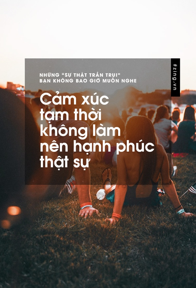 Nhung 'su that tran trui' ban khong muon nghe nhung lai la su that hinh anh 8