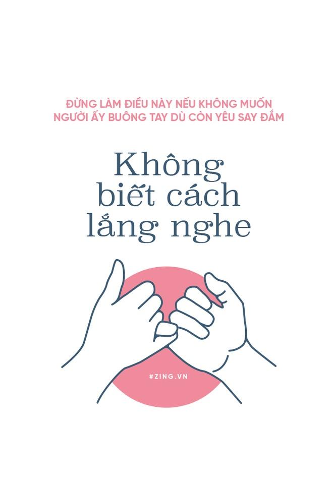 Dung lam dieu nay neu khong muon nguoi ay buong tay du con yeu say dam hinh anh 2