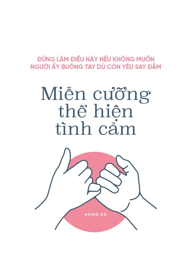 Dung lam dieu nay neu khong muon nguoi ay buong tay du con yeu say dam hinh anh 3
