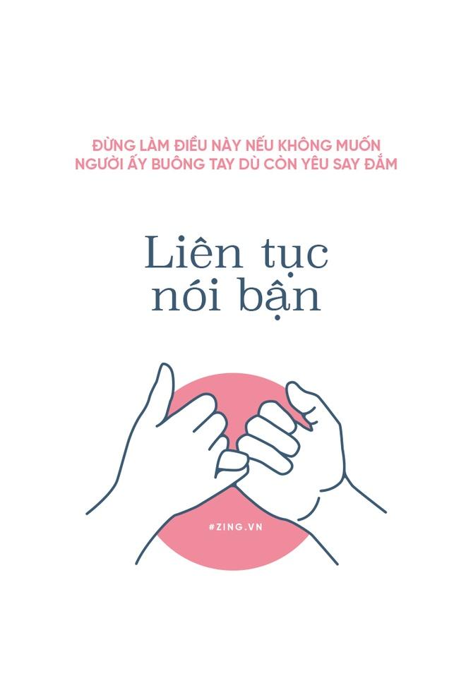 Dung lam dieu nay neu khong muon nguoi ay buong tay du con yeu say dam hinh anh 6
