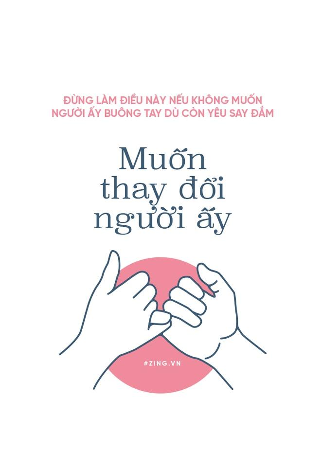 Dung lam dieu nay neu khong muon nguoi ay buong tay du con yeu say dam hinh anh 7