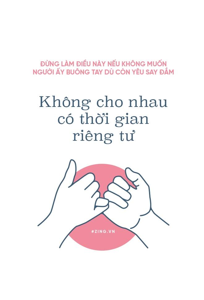 Dung lam dieu nay neu khong muon nguoi ay buong tay du con yeu say dam hinh anh 8