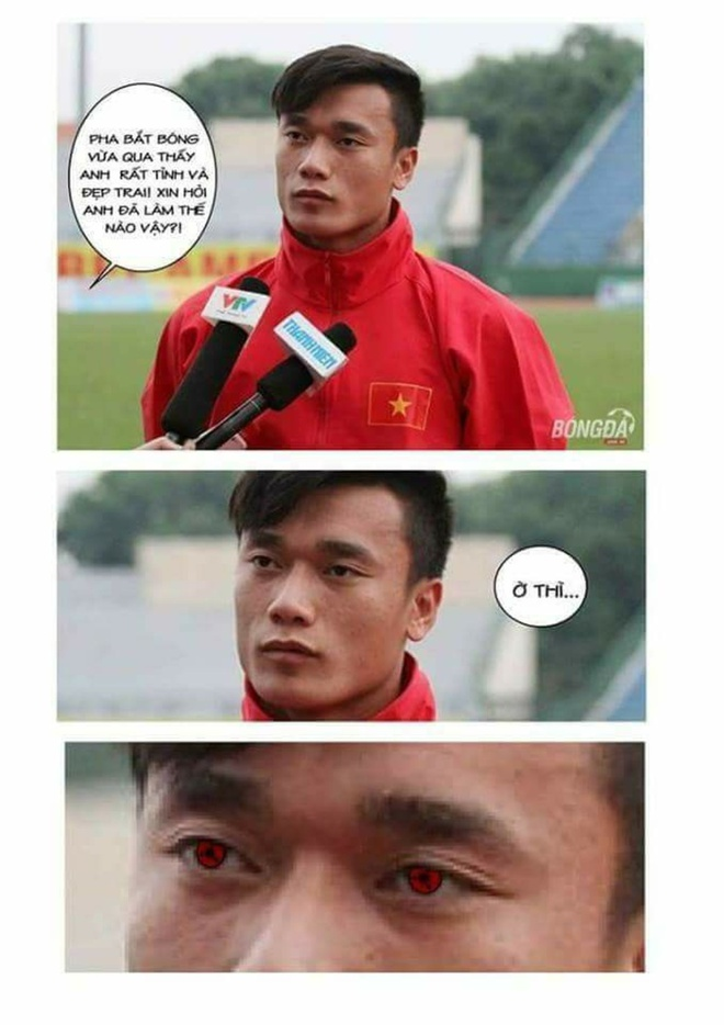 Nguoi ham mo nan lai den phut cuoi co vu tuyen Olympic Viet Nam hinh anh 20