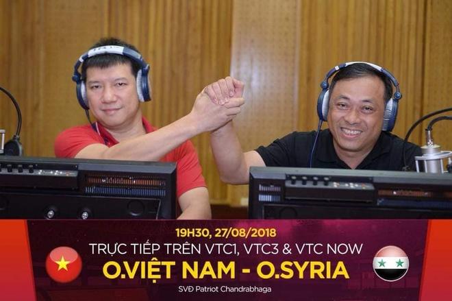 Nguoi ham mo nan lai den phut cuoi co vu tuyen Olympic Viet Nam hinh anh 4