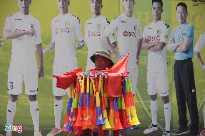Hang trieu co dong vien lang nguoi sau loat penalty can nao hinh anh 4
