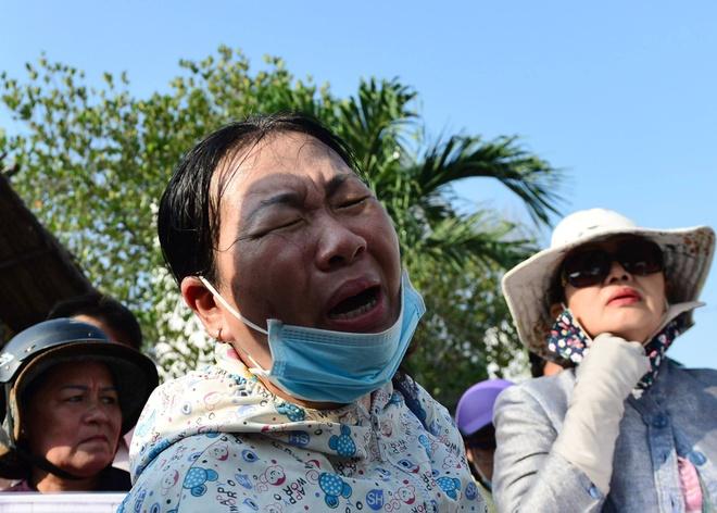 No luc sua sai o Thu Thiem va 2 loi xin loi cua lanh dao TP.HCM hinh anh